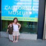 calmuseum