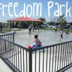 freedomparksprayground1