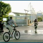 matsui-waterfront-park