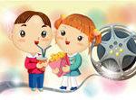 FREE Summer Movies!!!