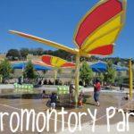 promontory-park