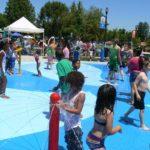 swanston-splash-park2