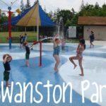 swanstonsprayground