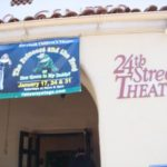 Runaway Stage Productions