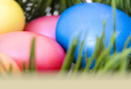easter_eggs1