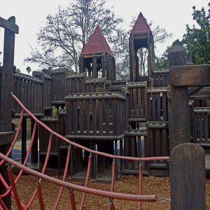 mckinleypark