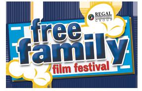 img_freefamilyfilmfestival1