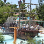 Cool Off this Summer at Raging Waters