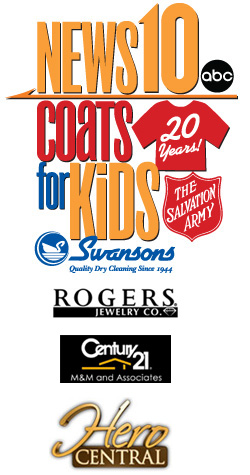 coats-20th-logo-250-sponsors