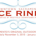 Downtown Holiday Ice Rink