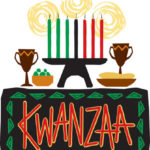 Kwanzaa Family Festival at the Crocker