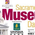 Sacramento Free Museum Day 2011