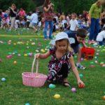 Easter Guide for Sacramento Kids 2011