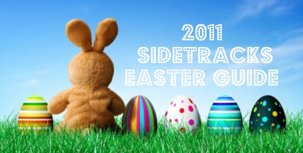 easterguide3