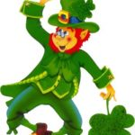 3 Ways to Celebrate St. Patrick's Day