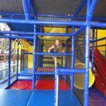 Funtastic Play Center in Elk Grove