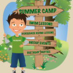 Summer Day Camp Guide 2011