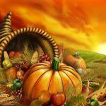 Thanksgiving Weekend Top 10