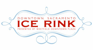 downtownsacicerink