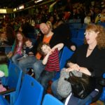Disney on Ice Toy Story 3 Review