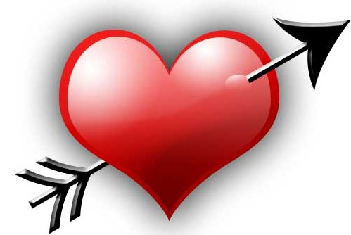 heart-with-arrow1
