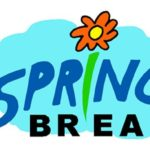 Spring Break Day Camp Guide 2012
