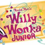 Willy Wonka Junior Giveaway