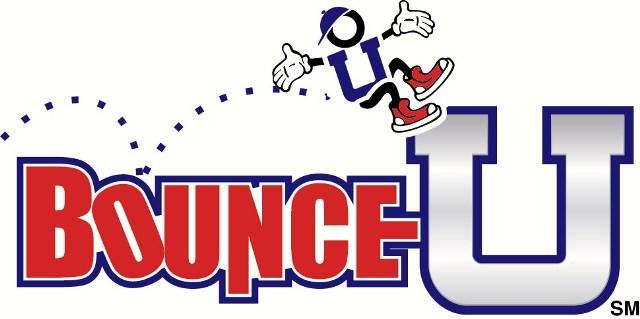 bounceu-logo-small_full
