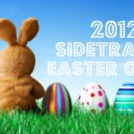 Easter Guide for Sacramento Kids 2012