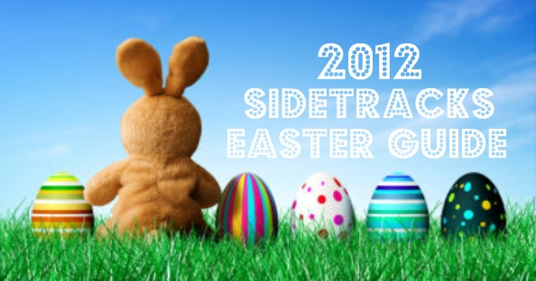 easterguide2012