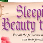 Sleeping Beauty Tea