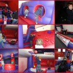 Get Sidetracked With Us at BounceU!