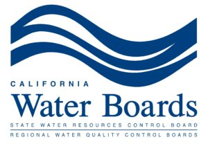 cal state water board