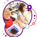Win a Day of Thanksgiving Camp at BounceU