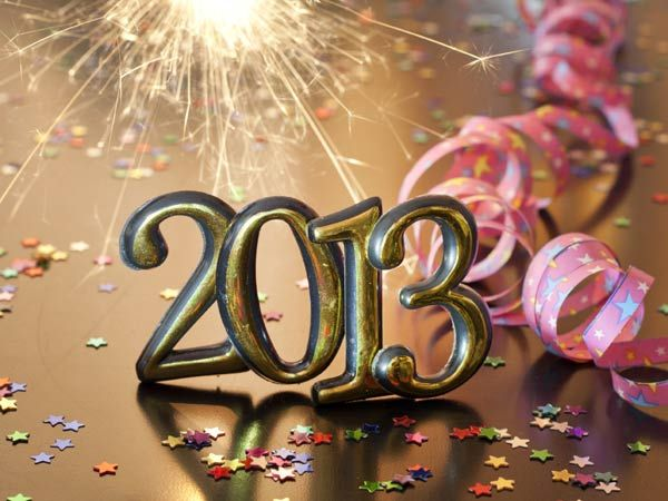... to celebrate new year s eve as a family december 28 2012 1 new year s