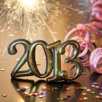 4 Ways to Celebrate New Year's Eve as a Family