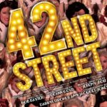 Runaway Stage Productions' 42nd Street