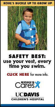 SacSidetracks_LifeJacket_180x350