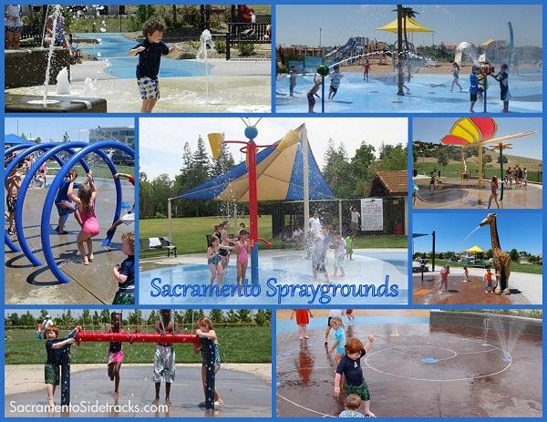 Spraygrounds2013