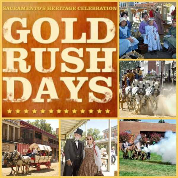GoldRushDaysCollage2013