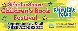 BookFest2014.Webads-01