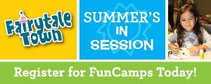 FTT.FunCampsWeb2014-01