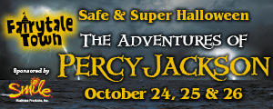 SacSidetracks_Halloween2014