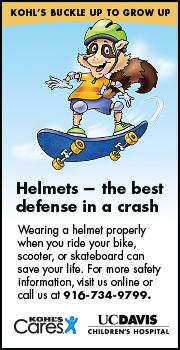 SacSidetracks_Helmet14_180x350AugSept