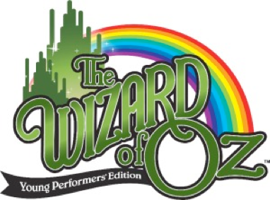 thewiazrd of oz