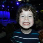 Disney on Ice Rockin' Ever After [Review]