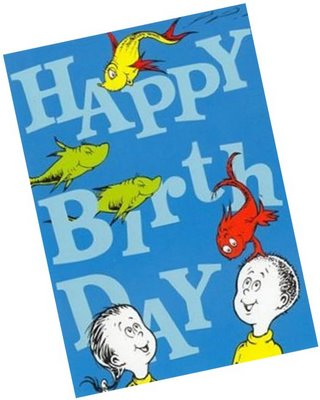 happy birthday drseuss