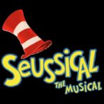 Win Tickets to Seussical the Musical