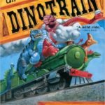 New Storytime at the California State Railroad Museum