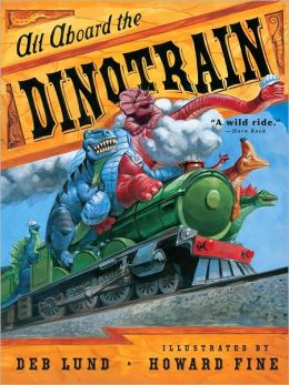 Railroad Storytime @ California State Railroad Museum | Sacramento | California | United States